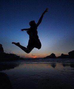 Jump-for-Joy-e1297863969313