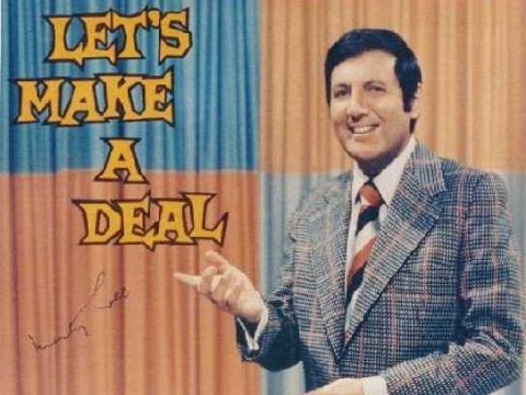 monty-hall-lets-make-a-deal