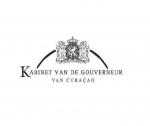 Kabinet van de Gouverneur van Curacao