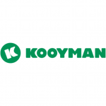Kooyman BV