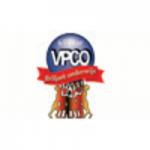 Vereniging voor Protestants Christelijk Onderwijs (VPCO)