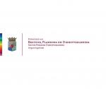 Het Ministerie van Bestuur, Planning en Dienstverlening
