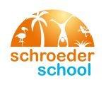 De Schroederschool