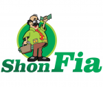 Shon Fia