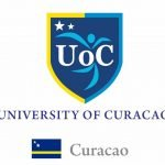 University of Curaçao