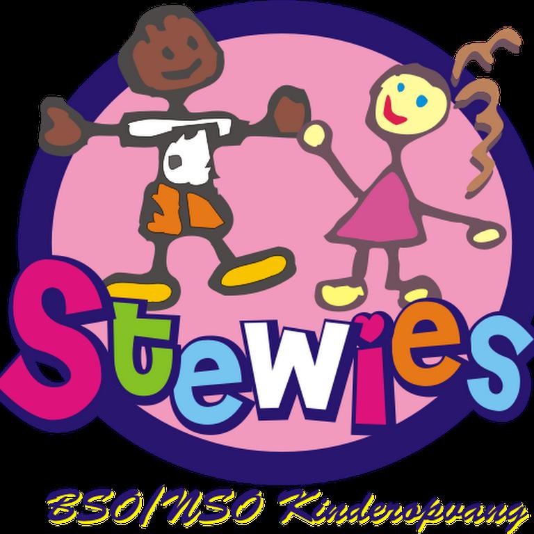 Stewie's Kinder Opvang