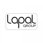 Lapal Group