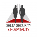 Delta Security & Hospitality
