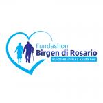 Stichting Birgen di Rosario
